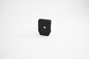 CZ 97 MAG BASE PLATE