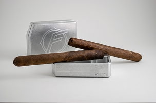 Buddy System Cigar Ashtray LIMITED DROP